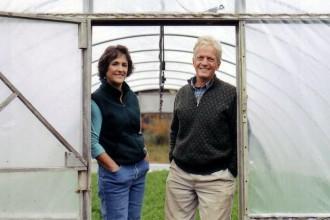 The Four-Season Farming Revolution