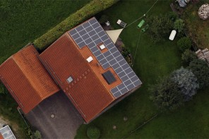 4 Disadvantages of Solar Energy You Need To Consider