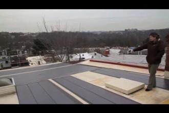 How to Power an entire Neighborhood with Solar Energy
