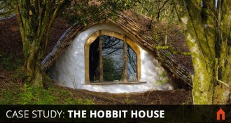 Hobbit House Case Study