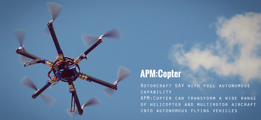 Copter