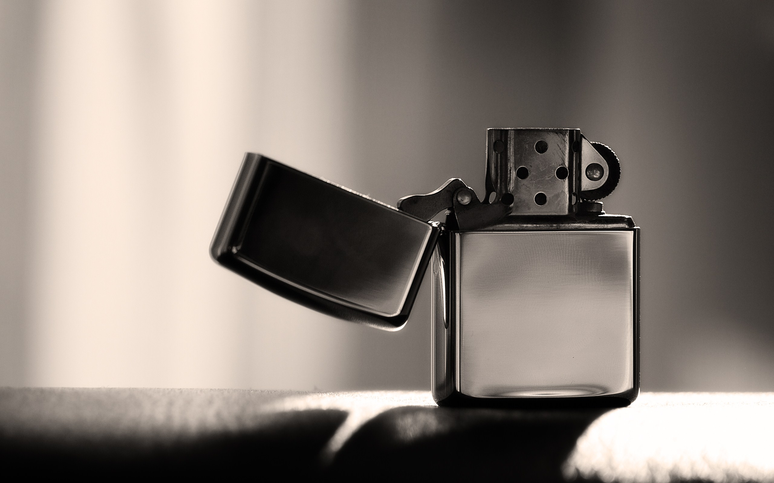 zippo-lighter-wallpaper