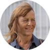 Helena Karlén, Swedish university of agricultural sciences