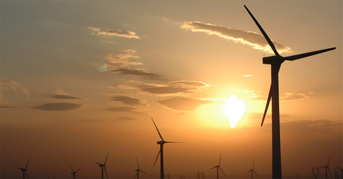 Wind Power May Not Be Dead After All